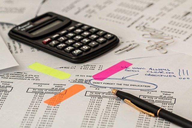 Comment déclarer la téléassistance aux impôts