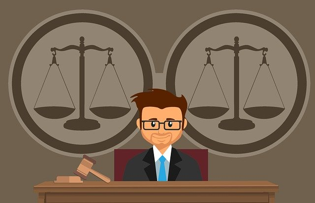 avocat spécialisé en retraite
